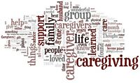 HOUSEKEEPING/HOMECARE AT THE SHUSWAP