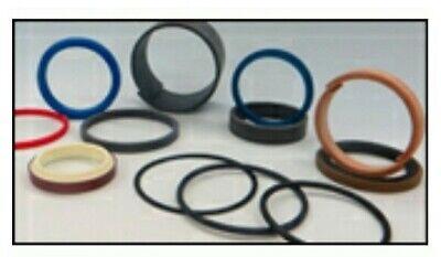 Tak-19000-77499 Seal Kit Arm Takeuchi Tb125 19000-77499 Hydraulic Cylinder