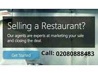 Buy or sell Restaurant l Takeways l Cafes l Business for sale I Freehold commercial property