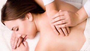 Lin's beauty&massage Beckenham Gosnells Area Preview