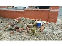 Rubbish Removal Cardiff Best Prices To Clear Your Waste