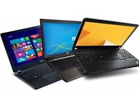 ** WANTED ** Laptops and Notebooks! INSTANT CASH!