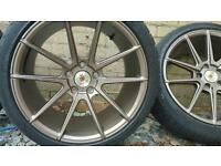 Mercedes alloys /AMG/C63 REPLICA PARTS/bargain/ mercedes /alloys