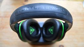 Turtle beach 800x
