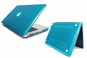 Brand New 2 Piece Macbook Air Macbook Pro Hard Cases