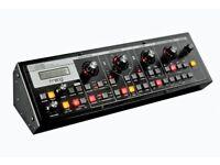 Moog Slim Phatty Analogue Synthesizer