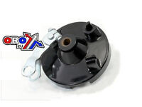 NEW YAMAHA PW 50 FRONT BRAKE PLATE 90-15 PW50 PEE WEE