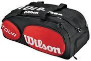 Wilson Bag
