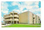 Naval Training Center Orlando