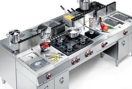 WANTED – Good Condition Restaurant/Kitchen Equipment Morley Bayswater Area Preview