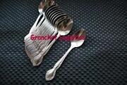 Espresso Spoons