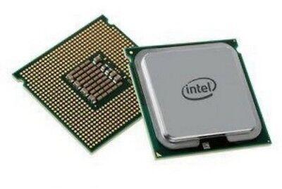 CPU/Processeur s775 intel core2 Duo E6420 2.13GHZ/4M/1066 (SLA4T)