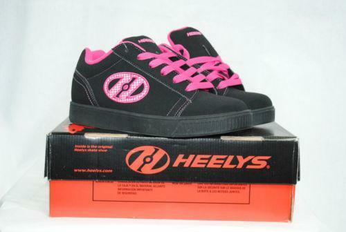 Heelys: Clothing, Shoes & Accessories | eBay