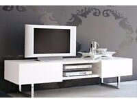 """Philips Silver Coloured 17"""" Flat Screen TV with Stand,Remote(with free Batteries),Power Lead"""
