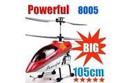 Hubschrauber 8005