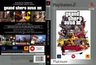 Grand Theft Auto Sony III Video Games
