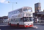 Portsmouth Buses Photo