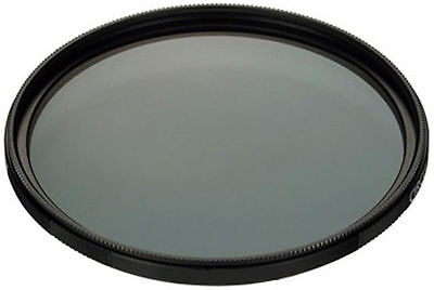 52mm Circular Polarizing Filter CPL!! Fits All 52mm Thread Lenses!! Brand NEW!!