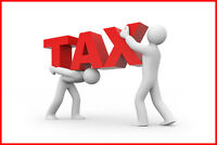 Montreal #1 Taxation Homework and Assignments Help - CPA