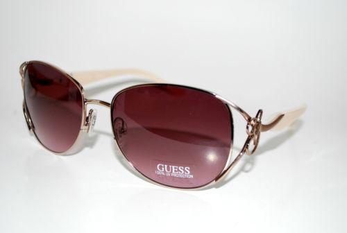 clearance coach sunglasses l4lq  clearance coach sunglasses