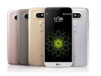 LG G5 Unlocked Sim Free Android Smartphone GRADED