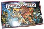 Dark World Board Game