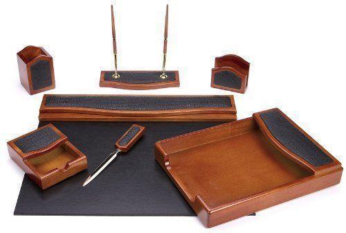 Desk Accessories Set Ebay