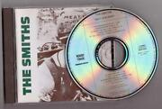 Smiths Rough CD