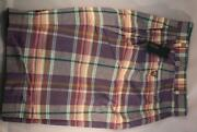 Bobby Jones Shorts