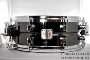 Brass Snare Drum