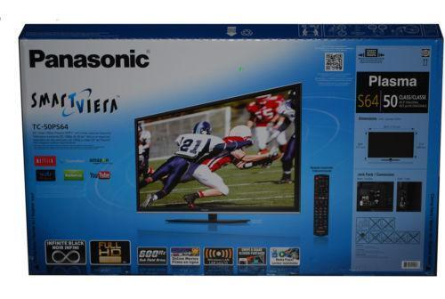 panasonic plasma tv 50 inch. panasonic plasma tv 50 inch 5