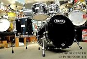 Free Shipping Drum Sets