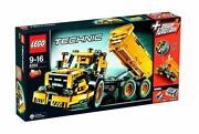 Lego 8264