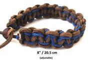Hollister Bracelet