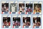 Michael Jordan Collectible Lot
