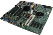 Dell PowerEdge 1900