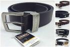 Akubra Belts for Men