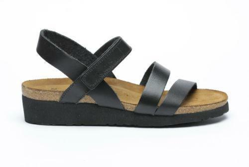 black flat comfortable shoes ebay