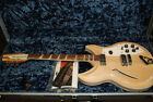 Rickenbacker 12 String Full Size Electric Guitars