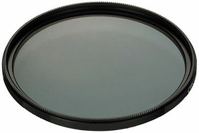 77mm CPL Circular Polarizer Filter Polarizing Lens for Nikon Canon Sony And More