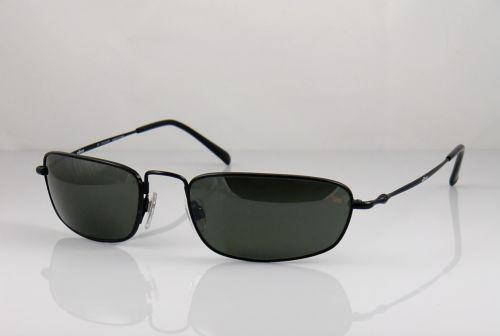 a570bea8fc5 Revo H20 Sunglasses