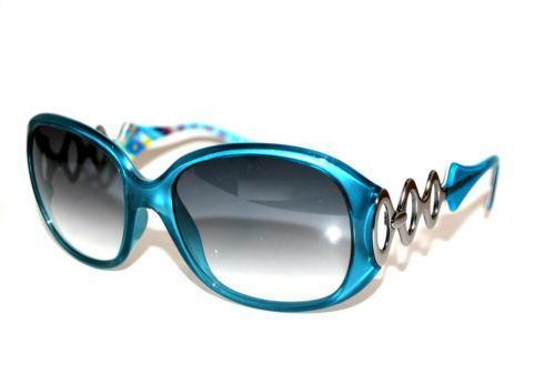 Women Sunglasses Made In Italy Ebay