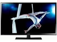 51 inch lcd samsung tv