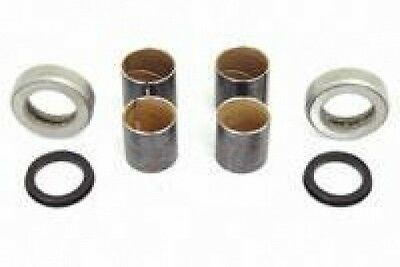 Spindle Bushing Bearing Kit For Ford 600 601 800 801 2000 3000 2600 3600 Tra