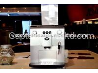 JAVA BEANS TO CUP COFFEE MACHINES COMMERCIAL