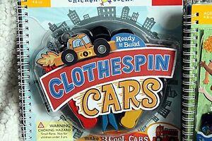 NEW - Five different Chicken Socks kids books from KLUTZ Kingston Kingston Area image 4