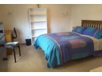 Room In CAMBERWELL
