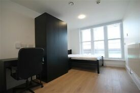 CITY CENTRE FLAT, ALL BILLS INCLUDED, AVAILABLE NOW!