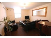 NO FEES or BILLS Great rooms in Gosforth Newcastle Newcastle to rent