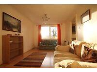 Double bedroom to rent in Jesmond Vale